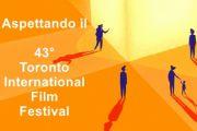 Aspettando il 43° Toronto International Film Festival con Marcelle Lean Presidente e Direttore di Cinefranco