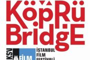 La 14ª edizione ed i premiati di Meetings on the Bridge ad Istanbul