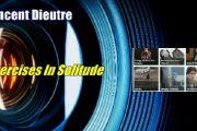 Vincent Dieutre: Exercises In Solitude, l'omaggio al regista francese dell'Istanbul Film Festival