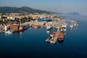 L'Emergenza Coronavirus e le nuove disposizioni della Guardia Costiera per garantire la sicurezza nei trasporti via mare