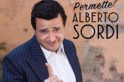 Nei Cinema e su Rai1 il film omaggio ad Alberto Sordi nel centenario della nascita