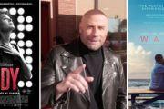 Il sesto giorno della Festa del Cinema di Roma all'insegna di Judy, Waves e John Travolta