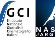 L'annuncio ufficiale delle nomination inaugura al Maxxi di Roma la 73ª edizione dei Nastri d'Argento