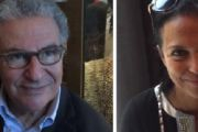 UniFRance al Tiff42 con il nuovo Presidente Serge Toubiana e la Direttrice Isabelle Giordano