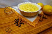 I Consigli dello Chef: la Crema pasticcera