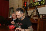 Londra omologa i risultati di Tarquinia  e per Jack Pepper Gasparotto  è Guinness World Records