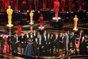 I vincitori degli Oscar 2019 ed i trailer di tutti i film