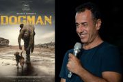 Verso gli Oscar con 8 Nastri d'Argento… è Dogman di Matteo Garrone