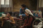 A Tale of Three Sisters di Emin Alper è nella sezione Cinema Turco 2018-2019 ad Istanbul