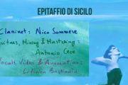 L'Epitaffio di Sicilo: il 25 aprile di tre giovani creativi in quarantena