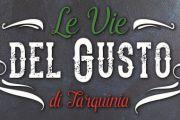 """A Tarquinia Lido nell'Area Eventi Pineta AVAD le """"Cene Parlate"""" de """"Le Vie del Gusto"""""""
