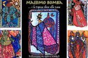 Le Dinastie, le Nobiltà Italiane, lo Stilista e Scrittore Massimo Bomba