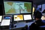 Nuove disposizioni Guardia Costiera per addestramento equipaggi che continuano ad assicurare trasporti via mare