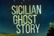 Dopo il successo al Festival di Mar del Plata esce anche nelle sale argentine Sicilian Ghost Story