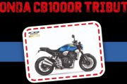 Le case motociclistiche presenti a Motodays