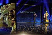 Premi David di Donatello 2020, un'edizione che rimarrà indelebile nella Storia del Cinema Italiano
