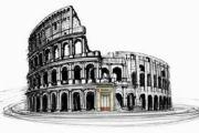 Maurizio Marinella e il nuovo punto vendita di Roma a Campo Marzio
