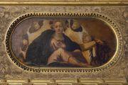 """""""Tintoretto. Un ribelle a Venezia"""", l'eccezionale docu-film di Sky Arte nei cinema italiani e in 50 paesi di tutto il mondo"""