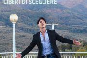"""""""Liberi di Scegliere"""" per dimostrare che il futuro non è già scritto è la nuova fiction di Rai1 diretta da Giacomo Campiotti"""