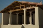 Civita Aperta: i mestieri dell'archeologia per scoprire la storia della Tarquinia etrusca