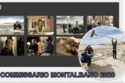 Le nuove avventure del Commissario Montalbano al Cinema e su Rai1