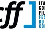 Cristiano De Florentiis Direttore Artistico-Cofondatore ICFF e le immagini 2018 del Film Festival