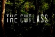Al Fliff On Location il film The Cutlass della regista Darisha J. Beresford