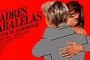 """Pedro Almodóvar a Venezia 78 parla del suo """"Madres Paralelas"""""""