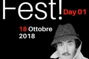 Tra Film e 'Incontri Ravvicinati' apre la Festa del Cinema di Roma
