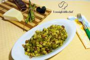 I Consigli dello Chef: Asparagi… una pianta di 2000 anni fa…