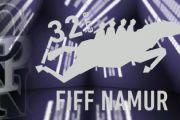 Rivisitando il FIFF32 dietro le quinte del Pamares con i film che non hanno vinto ma che hanno incuriosito il pubblico