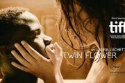 Applausi al TIFF 43 per Fiore gemello di Laura Luchetti