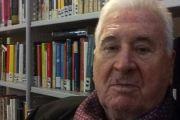 Ricordando Pierluigi Pirandello… un signore di altri tempi maestro di cultura