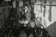 #IoRestoaCasa, ma il Cristo Risorto di Tarquinia a Pasqua possa benedire le campagne accompagnato dal suono a festa delle campane… Appello al Vescovo Marrucci e al Sindaco Giulivi