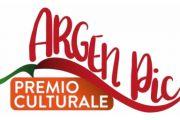 Torna il Premio Culturale ArgenPic. Prossimo il Bando e il Regolamento della IV Edizione 2021