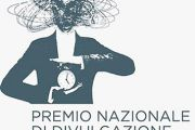 Ilaria Capua: a lei il riconoscimento Giancarlo Dosi per la Divulgazione Scientifica