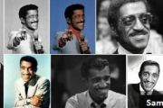 """Sammy Davis, Jr.: I've Gotta Be Me"" del regista Sam Pollard, prodotto da Michael Kantor, al Tiff42"