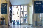 La denuncia delle violenze sulle donne alla Moby Dick - Biblioteca Hub Culturale di Roma