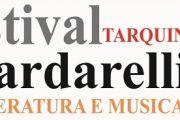 Ultime battute per il Festival  Tarquinia Cardarelli 2017