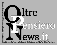 OltrepensieroNews - Press Agency