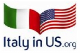 Italy in US