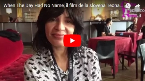 When The Day Had No Name il film della slovena Teona Strugar Mitevska su una tragedia irrisolta