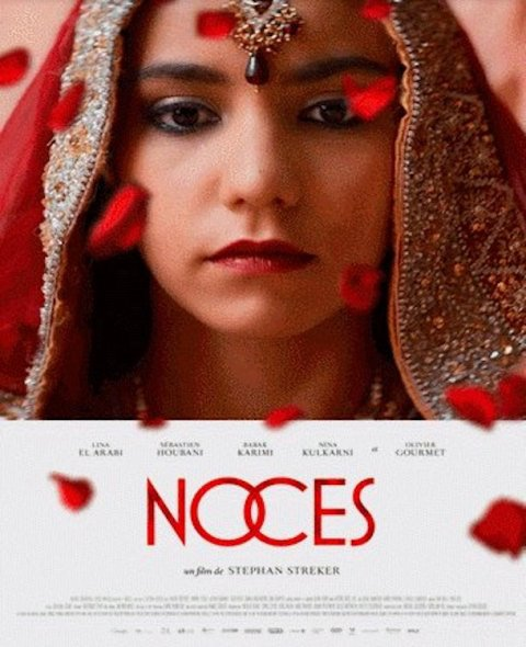 NOCES film
