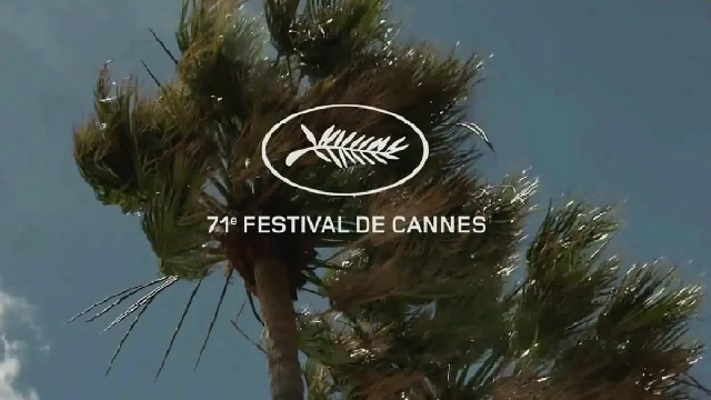 Cannes 71