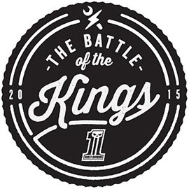 logo Battle of Kingsb