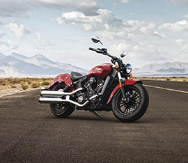 indian scout sixty011b