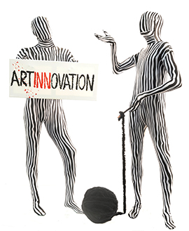 artinnovationB