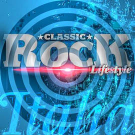 ClassicRockLifestyle