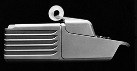 Olivetti p 101 latob